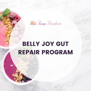 Belly Joy Gut Repair